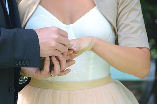 Brud och fest online dating 7